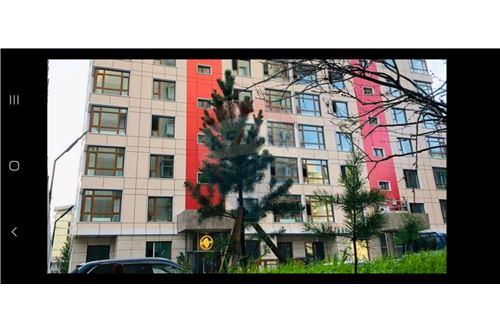 residential Apartment/Condo for sale зар #: 10330 1