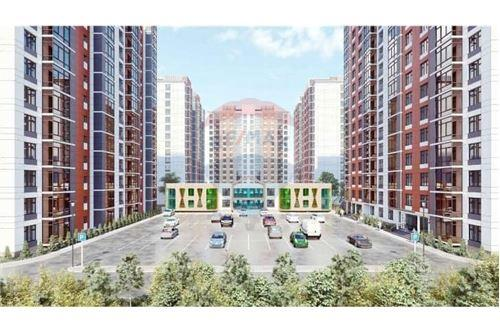 residential Apartment/Condo for sale зар #: 3341 1