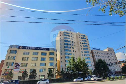 residential residential for sale зар #: 5487 1