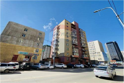 residential residential for sale зар #: 7001 1