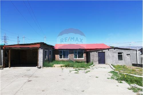 residential House/Detached House for sale зар #: 3504 1