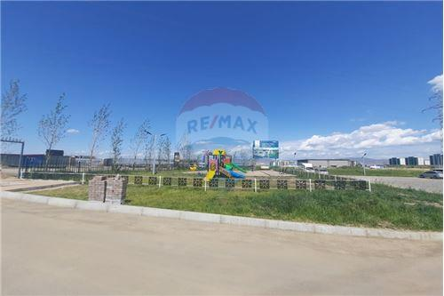 residential Apartment/Condo for sale зар #: 3236 1