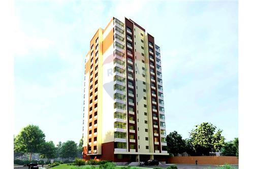 residential Apartment/Condo for sale зар #: 3895 1
