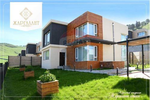 residential House/Detached House for sale зар #: 10454 1