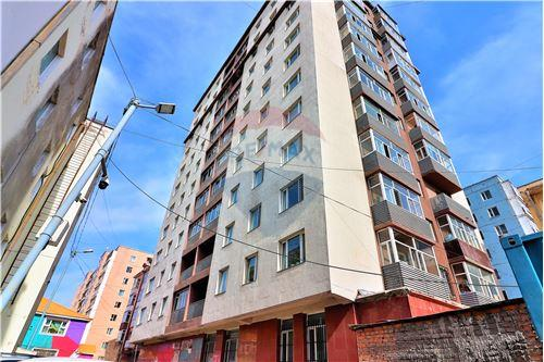 residential Apartment/Condo for sale зар #: 10324 1