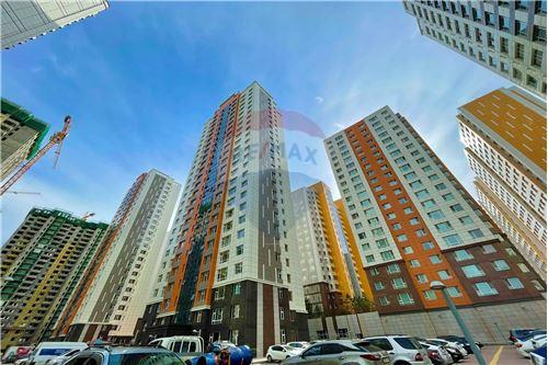 residential Apartment/Condo for sale зар #: 3925 1