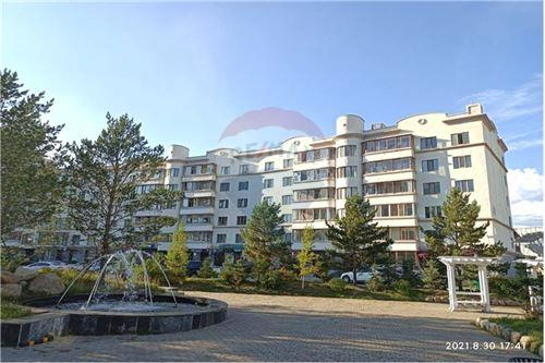 residential Apartment/Condo for sale зар #: 10061 1