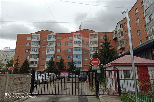 residential Apartment/Condo for rent зар #: 3616 1