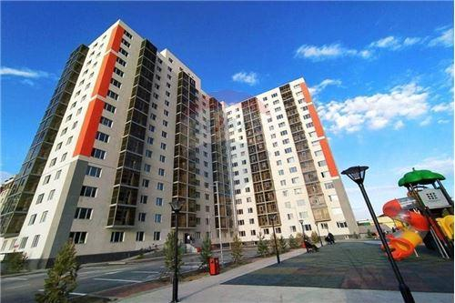 residential Apartment/Condo for sale зар #: 3538 1
