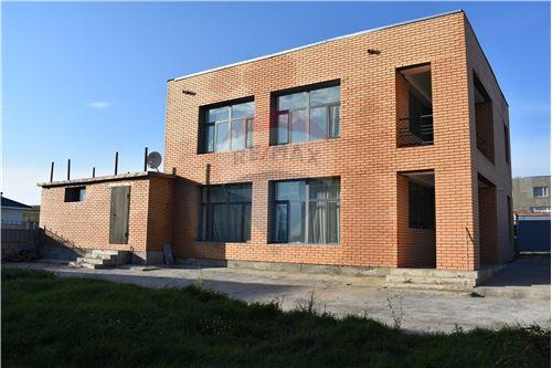 residential House/Detached House for sale зар #: 3227 1