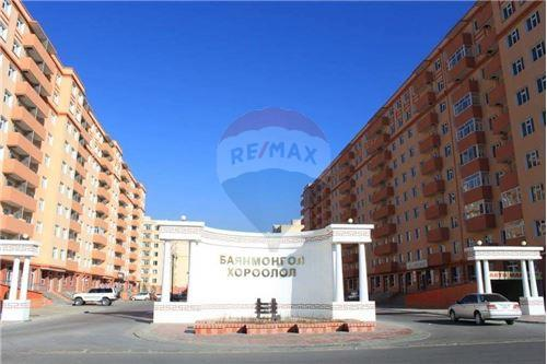 residential Apartment/Condo for sale зар #: 10574 1