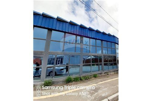 commercial Land for sale зар #: 10092 1