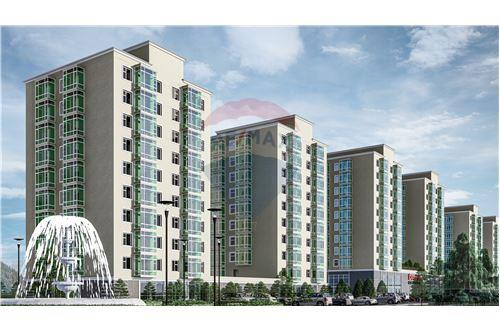 residential Apartment/Condo for sale зар #: 3653 1