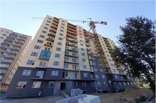 residential Apartment/Condo for sale зар #: 7593 1