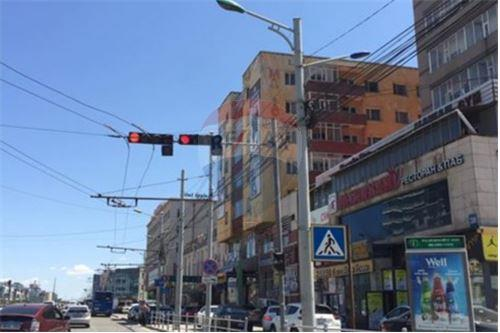 residential Apartment/Condo for sale зар #: 10168 1