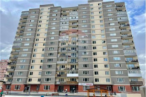 residential Apartment/Condo for sale зар #: 4426 1