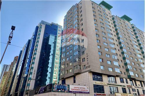 residential Apartment/Condo for sale зар #: 9881 1