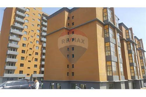 residential Apartment/Condo for sale зар #: 10193 1