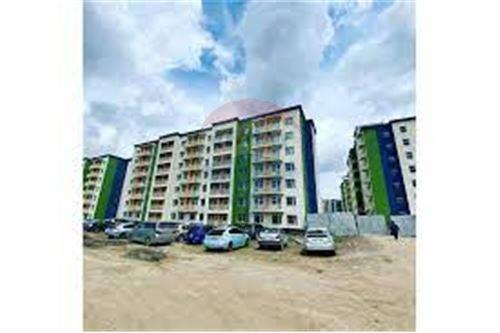 residential Apartment/Condo for sale зар #: 5440 1