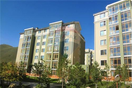 residential Apartment/Condo for sale зар #: 10084 1