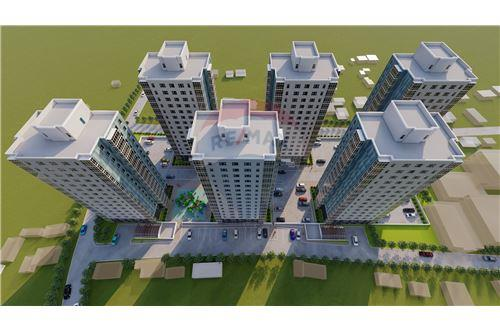 residential Apartment/Condo for sale зар #: 4391 1