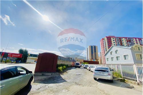 residential residential for sale зар #: 7025 1