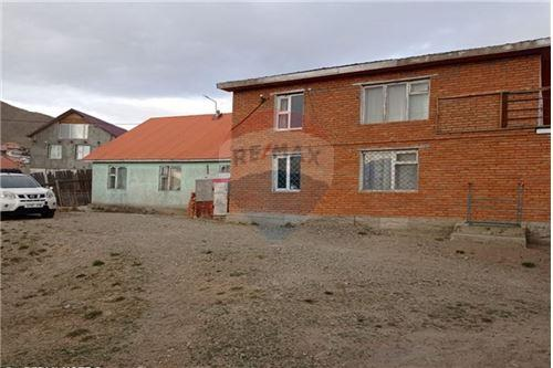 residential House/Detached House for sale зар #: 10315 1