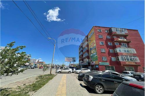 residential Apartment/Condo for sale зар #: 10231 1