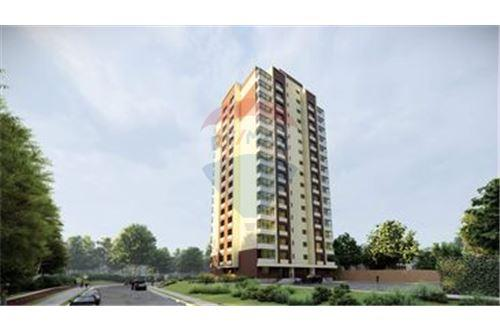 residential Apartment/Condo for sale зар #: 3853 1