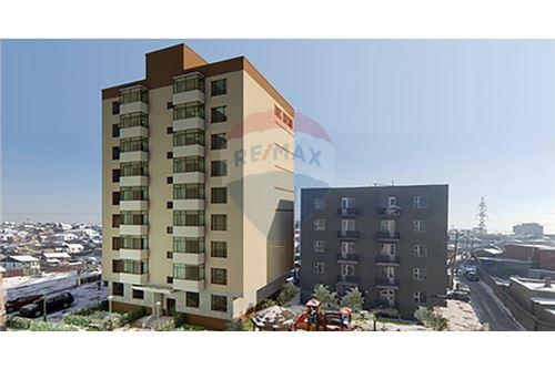 residential Apartment/Condo for sale зар #: 10720 1