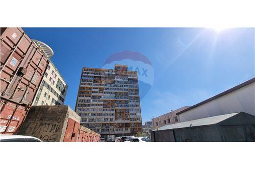 residential Apartment/Condo for sale зар #: 9985 1