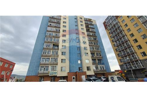 residential Apartment/Condo for sale зар #: 4247 1