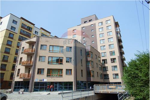 residential Apartment/Condo for sale зар #: 3437 1
