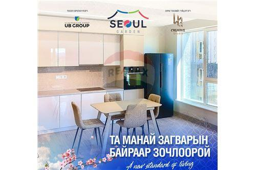 residential Apartment/Condo for sale зар #: 5427 1