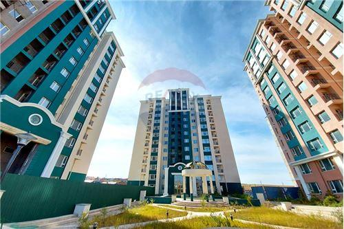 residential Apartment/Condo for sale зар #: 5505 1