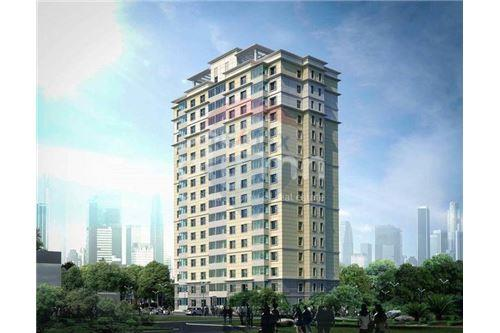 residential Apartment/Condo for sale зар #: 5696 1