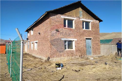 residential House/Detached House for sale зар #: 5464 1