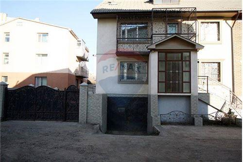 commercial Land for sale зар #: 9931 1