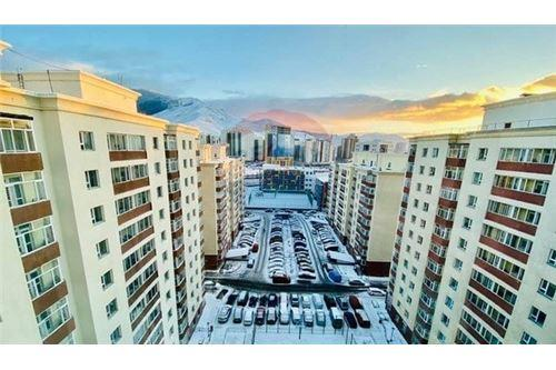 residential Apartment/Condo for sale зар #: 3530 1