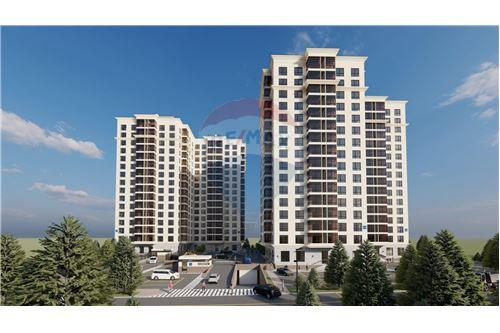 residential Apartment/Condo for sale зар #: 10728 1