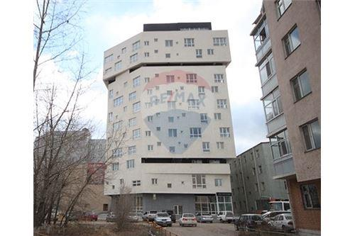 residential Apartment/Condo for sale зар #: 10527 1