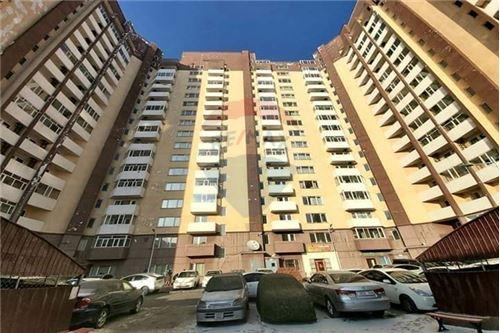 residential residential for sale зар #: 8141 1