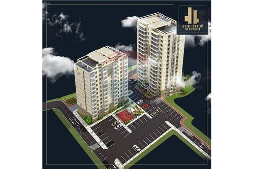 residential Apartment/Condo for sale зар #: 4441 1