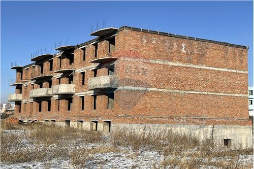residential Apartment/Condo for sale зар #: 3547 1