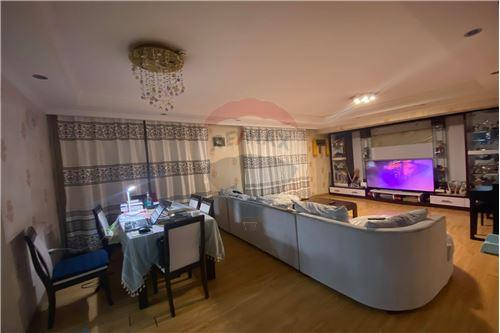residential residential for sale зар #: 3716 1