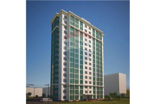 residential Apartment/Condo for sale зар #: 3154 1