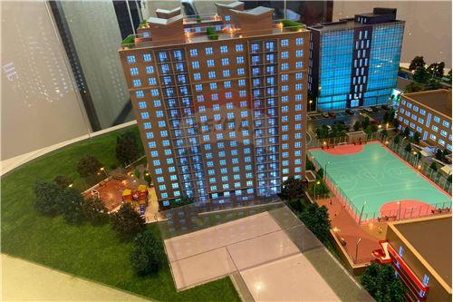residential Apartment/Condo for sale зар #: 10278 1