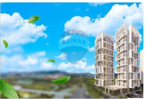 residential Apartment/Condo for sale зар #: 4271 1