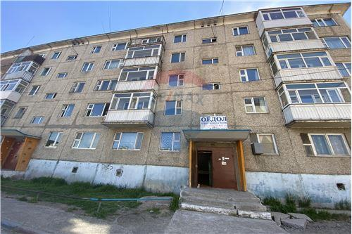 residential Apartment/Condo for sale зар #: 10360 1