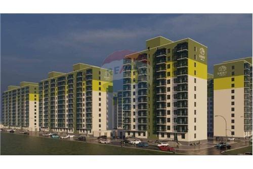 residential Apartment/Condo for sale зар #: 10515 1